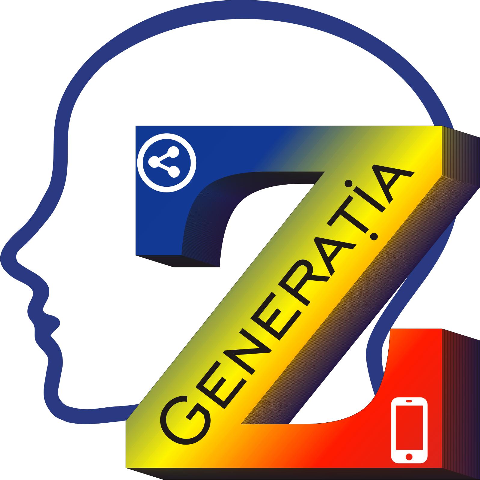 GenerațiaZ